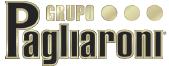Grupo Pagliaroni